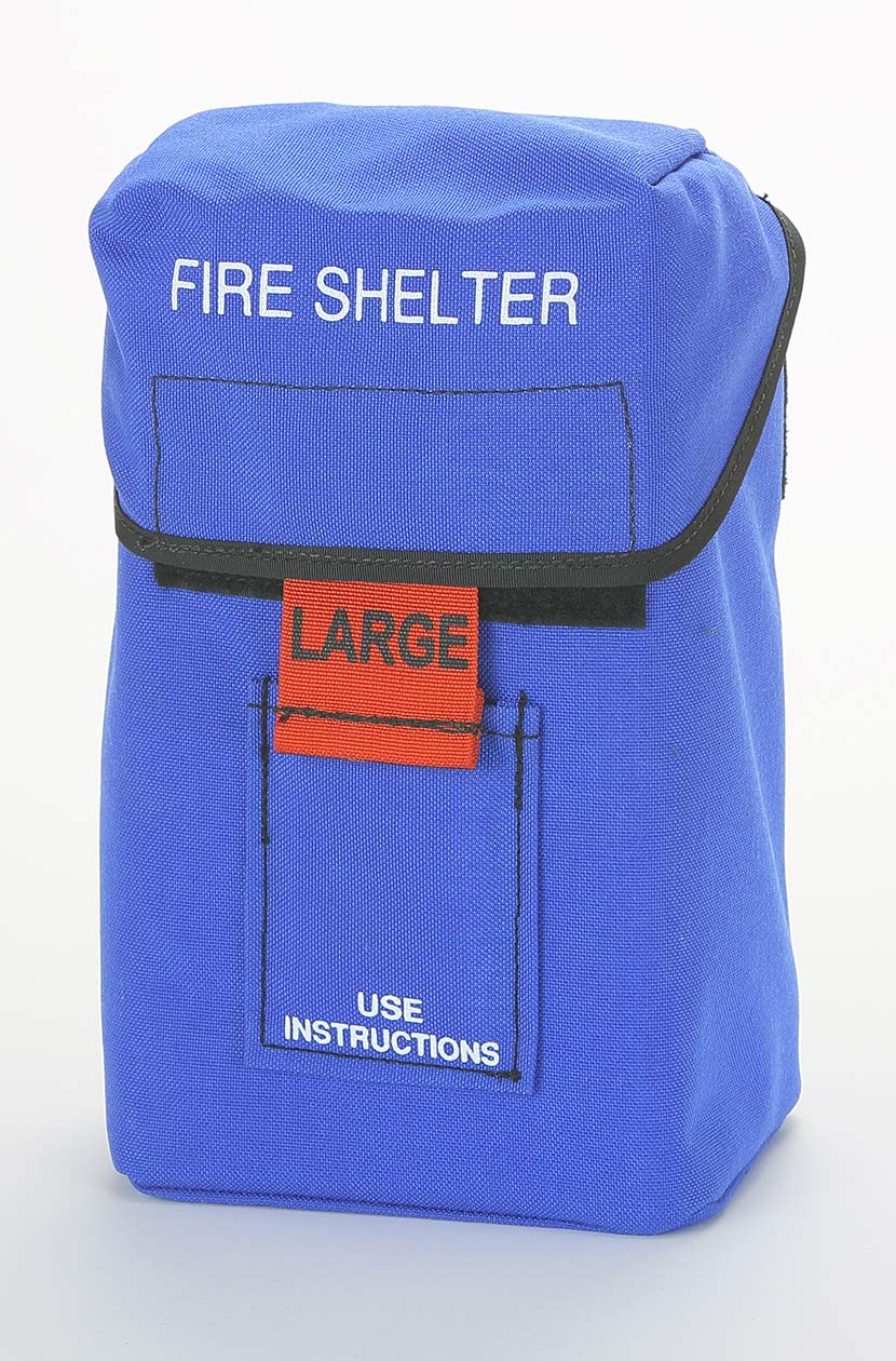 Weckworth-Manufacturing-Wildland-Fire-Shelter-2