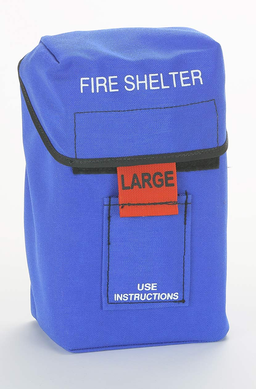 Weckworth-Manufacturing-Wildland-Fire-Shelter-3