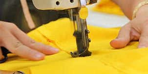 commerical_sewing