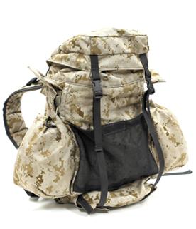 military_bag