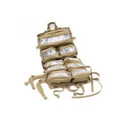 Medical Bag – Commercial Textile Manufacturing